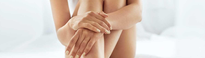femclinic-clinica-de-salud-sexual-femenina-y-ginecologia-estetica-tratamientos-de-aumento-libido-anorgasmia-frigidez-dispareunia-dolor-al-tener-relaciones-labioplastia-en-colombia-