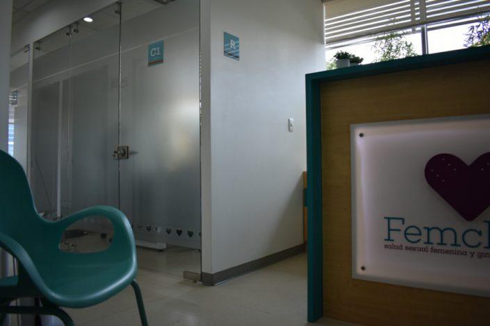 femclinic-clinica-de-salud-sexual-femenina-y-ginecologia-estetica-tratamientos-de-aumento-libido-anorgasmia-frigidez-dispareunia-dolor-al-tener-relaciones-labioplastia-en-colombia